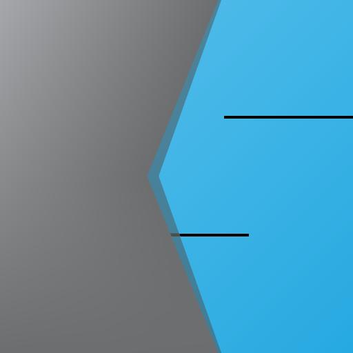 KeepSolid Inc avatar image