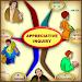 Appreciative Inquiry- Mind Map Icon