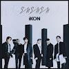 Single iKON - 왜왜왜 (Why Why Why)