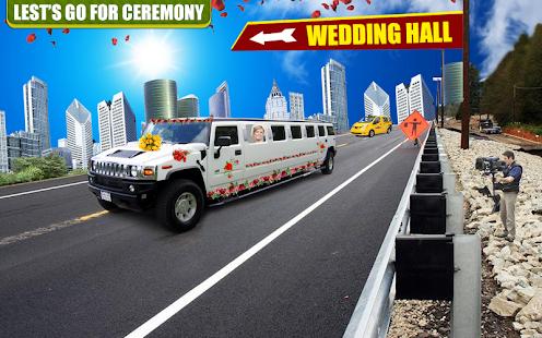 Luxury Wedding Prado Game 2018 - náhled