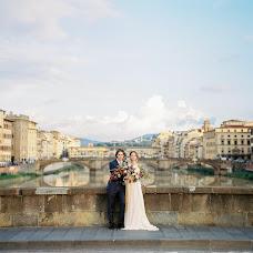 Wedding photographer Slava Mishura (slavamishura). Photo of 21.03.2017