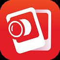 CGV포토티켓 icon