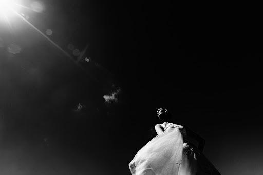 Wedding photographer Ruan Redelinghuys (ruan). Photo of 09.12.2019