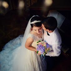 Wedding photographer Robert Coy (tsoyrobert). Photo of 16.11.2016