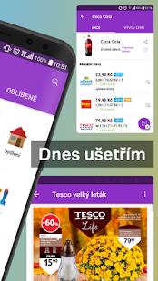 Kupi.cz - náhled