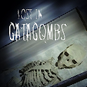 Lost in Catacombs icon
