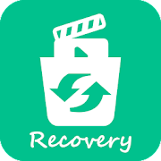 Deleted Video Recovery - Recover Deleted Videos