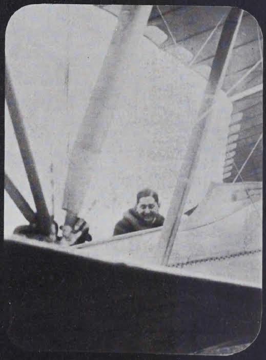 Wittmann Viktor