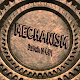 Download Mechanism: Patch it UP! For PC Windows and Mac