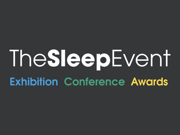Director of Park Grove to speak at The Sleep Event