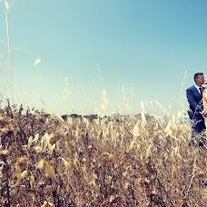 Wedding photographer Massimo Brusca (Studioimmagine). Photo of 30.06.2017