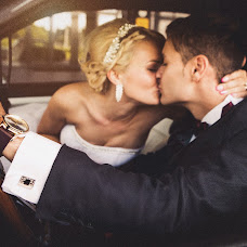 Wedding photographer Zagrean Viorel (zagreanviorel). Photo of 01.10.2017