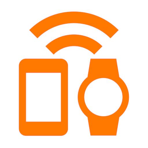 Livebox Remote Icon