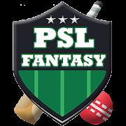 Fantasy League for PSL 2019