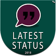 App Best Status - 2018 APK for Windows Phone