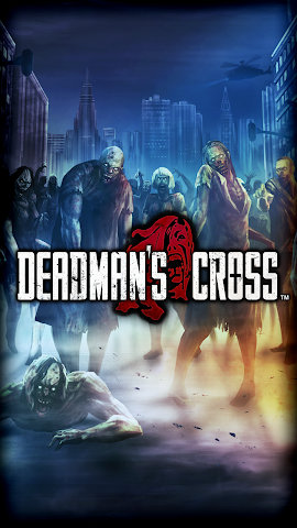 android Deadman's Cross Screenshot 14