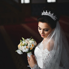 Wedding photographer Aleksey Popov (simfalex). Photo of 21.12.2016