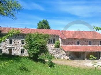 maison à Lafarre (43)