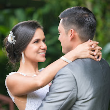 Wedding photographer Juan carlos Rozo (juancrozo). Photo of 12.01.2018