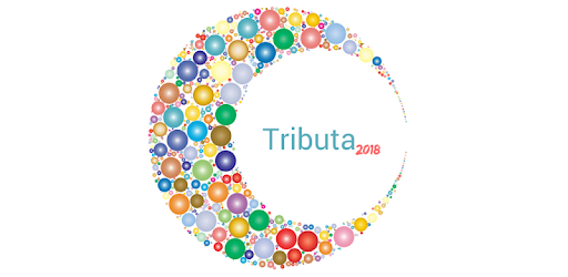 With this app you can be aware of all the events of the Tribute2018