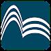 SBDRJ icon