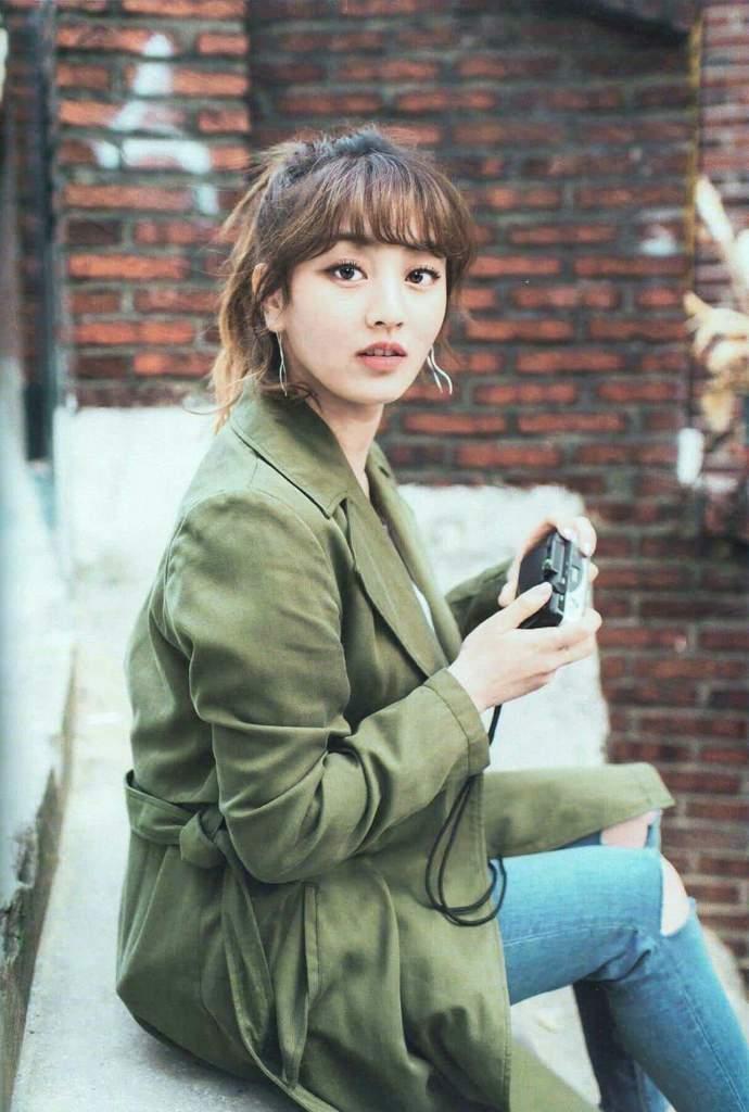 jihyocolors_green1