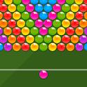 ボールを撃ちます icon