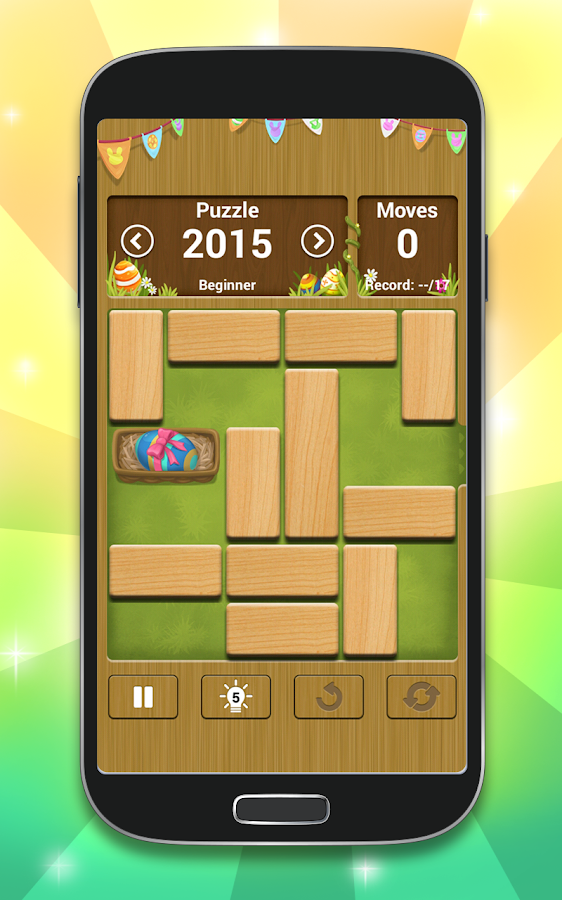Unblock Me FREE : Block Puzzle Game- screenshot