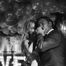 Wedding photographer Andrey Yarcev (soundamage). Photo of 28.02.2017