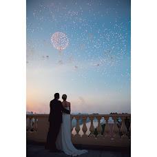 Wedding photographer Denis Pupyshev (suppcom). Photo of 05.06.2013