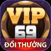 Tải Game VIP69