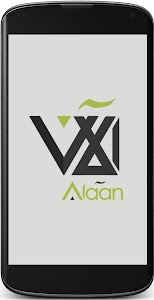 الآن Alaan screenshot 0