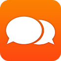 Messages-SMS icon