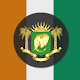 Côte d'Ivoire Constitution Download on Windows