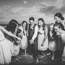 Wedding photographer Diego armando Palomera mojica (Diegopal). Photo of 13.07.2017