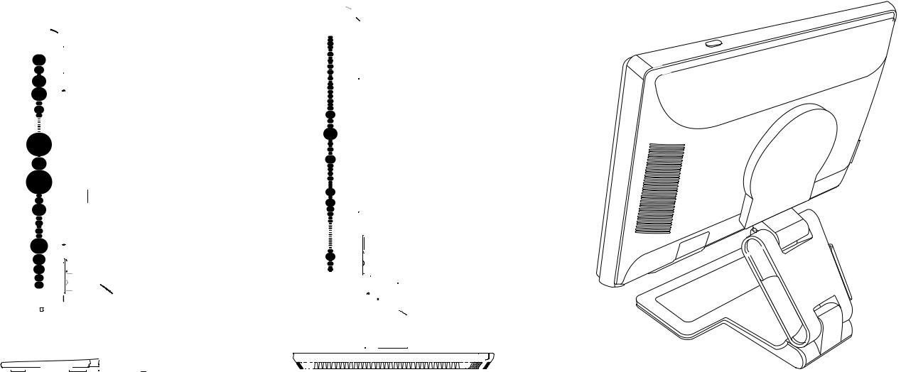 Download HP W2207h User Manual