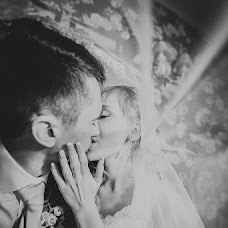 Wedding photographer Anastasiya Ryzhik (StylFoto). Photo of 11.10.2015