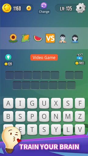 Emoji Pass  screenshots 10