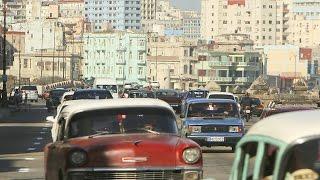 Havana Hot Spots