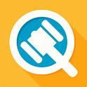Mundo Jurídico App