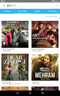 Eros Now: Watch Hindi movies- screenshot thumbnail