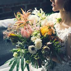 Wedding photographer Olga Boychuk (OlgaBoichuk). Photo of 08.12.2017