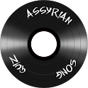Assyrian Song Quiz icon