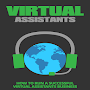 Virtual Assistant by Sun Media Soft APK icon
