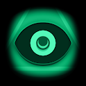 Night Vision - Stealth Green Icon Pack icon