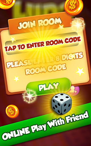 Ludo Pro : King of Ludo's Star Classic Online Game 1.16.1 screenshots 12