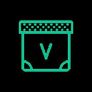 Search for Vine Archive