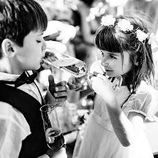 Wedding photographer Roland Gorywoda (gorywoda). Photo of 17.11.2016