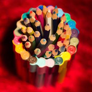 14 Aug 2013 pencil color patterns-1969-3.jpg
