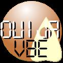 VBE OUIJA BOARD icon